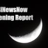 Wayne Byers Show – Evening – Nov 21