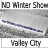 ND Winter Show March 3-8