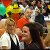 Chili Cookoff Held At Buffalo Mall – Pixs