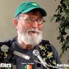 Retirement Open House Larry Knoblich June 11