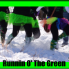 March 15: Runnin O' the Green, Jamestown