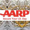 Shred During Secure Your I.D. Day Saturday