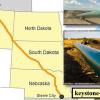 Trump signs permit for Keystone XL Pipeline