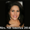 Mrs ND America To Host Princess Pageant, June 28