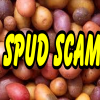 "Court upholds conviction, sentence ""Spud Scam"""