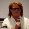 Sen. Heitkamp Addresses Com. Action Conf. In Jmst