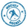 Jays Girl's Hockey shutout Fri., Boy's win Sat