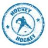 Thursday High School Hockey