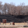 200 Acres Of Grass Burns Friday At Pipestem