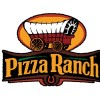 "VC Pizza Ranch participating in ""12 Days of Pizza"""