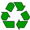 Recycling Center moves, open in new SE location