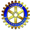 Rotary's Wine & Brew-ha-ha April 24, Tix $15