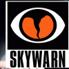 Skywarn severe weather training April 11