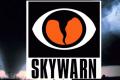 Virtual Skywarn Classes, set