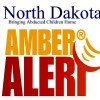 Statewide Amber Alert test, May 25