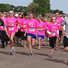R.M. Stoudt Running of the Pink Sat June 3