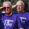 Barnes Relay For Life On CSi TV 10 – Pixs Here