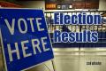 Barnes, District 24 Election Results, Nov. 2020