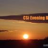 Wayne Byers Show – Evening – Jul 27