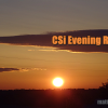 Wayne Byers Show – Evening – Oct 23