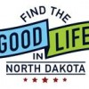 Find The Good Life Mtg., Aug 14, Jmst