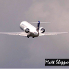 SkyWest Jmst. Numbers Expected To Exceed 600, Jul '14
