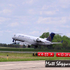 DOT approves contract Skywest next 2 years
