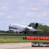 Jamestown Jan airline boardings up from 2017