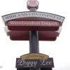 Wimbledon Midland Continental Depot & Museum,  Open