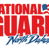 Hoeven to attend Nat'l Guard shop groundbreaking