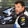 Stewart to race in Atlanta