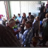1883 Courthouse open house a huge success