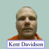 Prison death of Jamestown women's son investigated