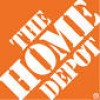 Possible Home Depot credit card data breach