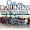 Out of the Darkness Walk, VC,  Sept 30
