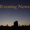 Wayne Byers Show – Evening – Feb 11