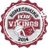 VCSU Alumni Assoc celebrates homecoming