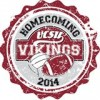 VCSU Homecoming activities