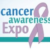 Cancer awareness health expo planned