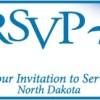 RSVP+ Volunteer Fair Oct 25