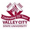 New VCSU President chosen