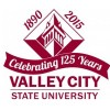 VCSU students approve fee increase for Wellness Cntr