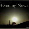 Wayne Byers Show – Evening – Aug 21