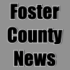 Foster County Absentee Ballot Controversy says CarringtonNews.com