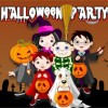 25th annual Halloween party Oct 31