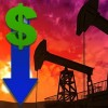 Uptick in ND drilling rigs