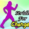 Exercise added to Strides for Change in Jmst