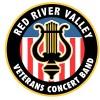 Veterans concert band Jmst Oct 30