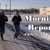 Wayne Byers Show – Morning – Feb 13