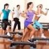 Jms Rvr Fam Fitness activities